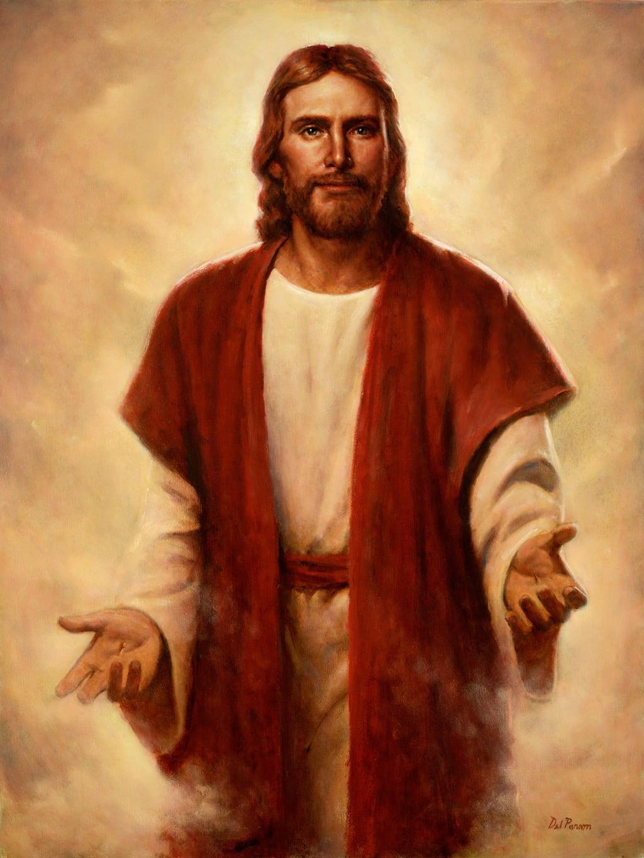 Isus Hristos primul comunist