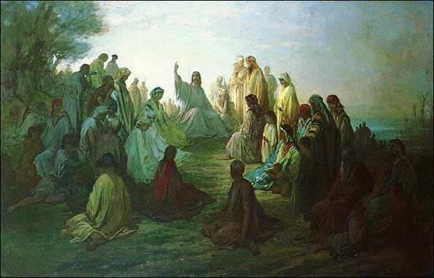 dore-jesus-preaching-on-the-mount624x400.jpg