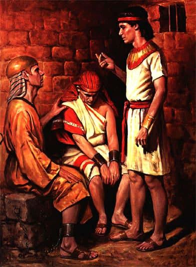 70470820786_joseph-of-egypt.jpg