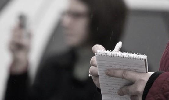 subiecte pentru articole