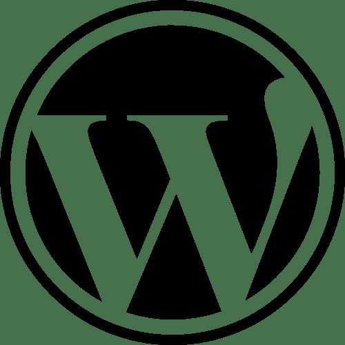 wordpresslogo.png