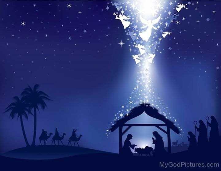 Crăciunul