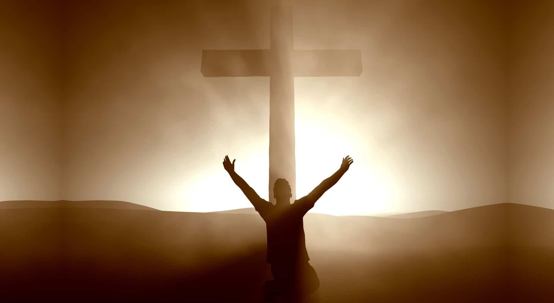christian_prayer.jpg