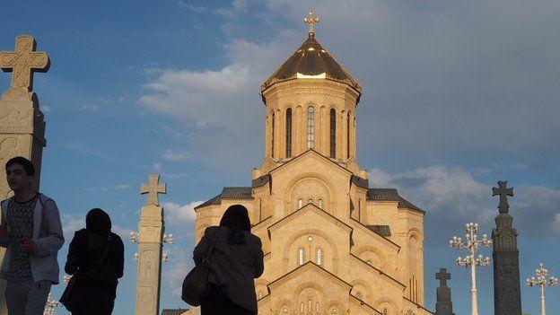 ortodoxia și societatea