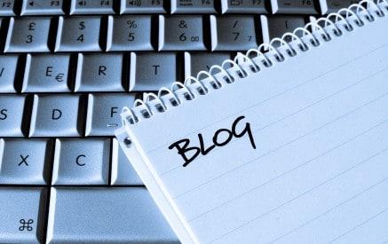 cum să scrii articole