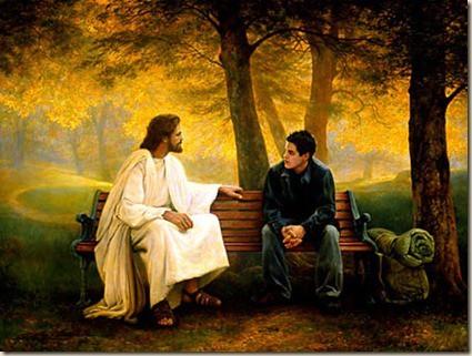 păcatul sodomiei