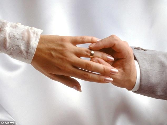 Ce spune Dumnezeu despre căsătoria verișorului cu cumnata