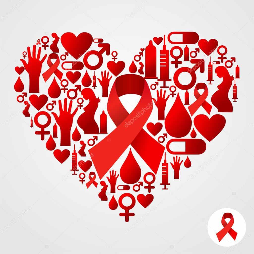 5 sfaturi cum să te protejezi de infectarea cu HIV/SIDA