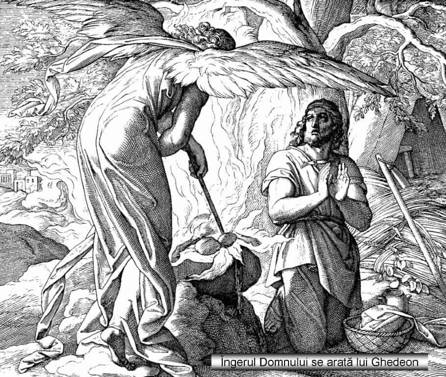 Poți să-L pui pe Dumnezeu la încercare pentru a înţelede voia Sa?