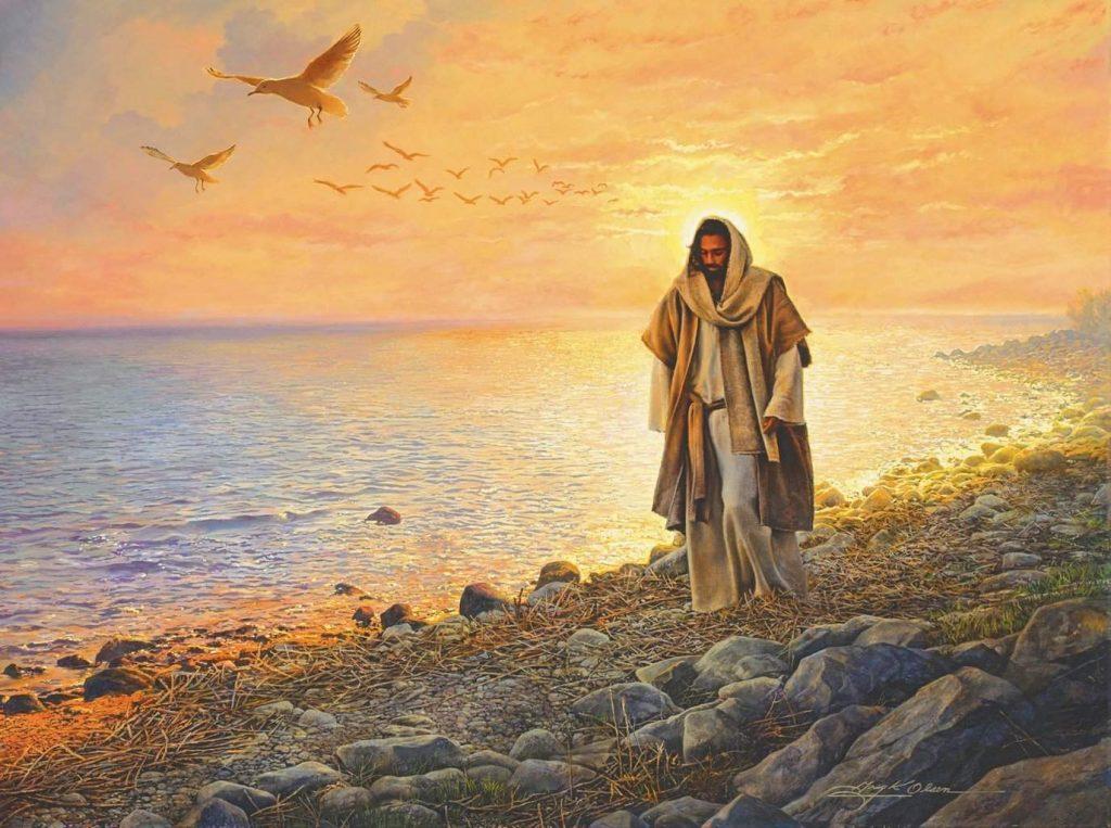 Почему воплотился Христос (7 причин)