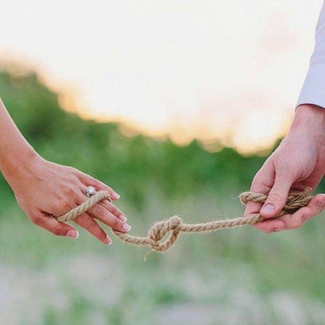 perioada de la logodnă până la nuntă