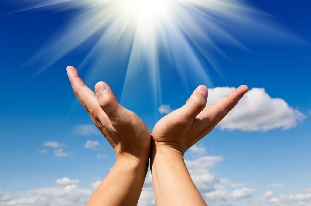despre darurile spirituale
