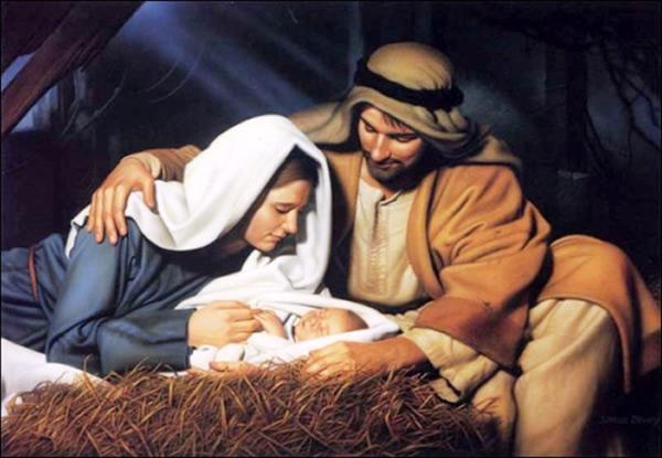 7 motive de ce S-a întrupat Hristos