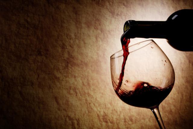 Что говорит Библия об употреблении вина?