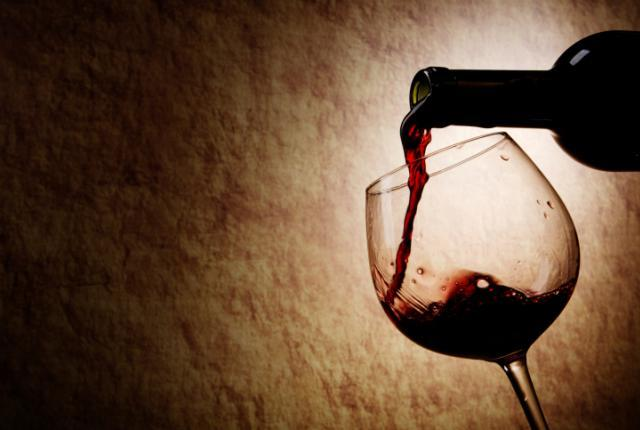 Разрешено ли употреблять алкоголь во время поста?