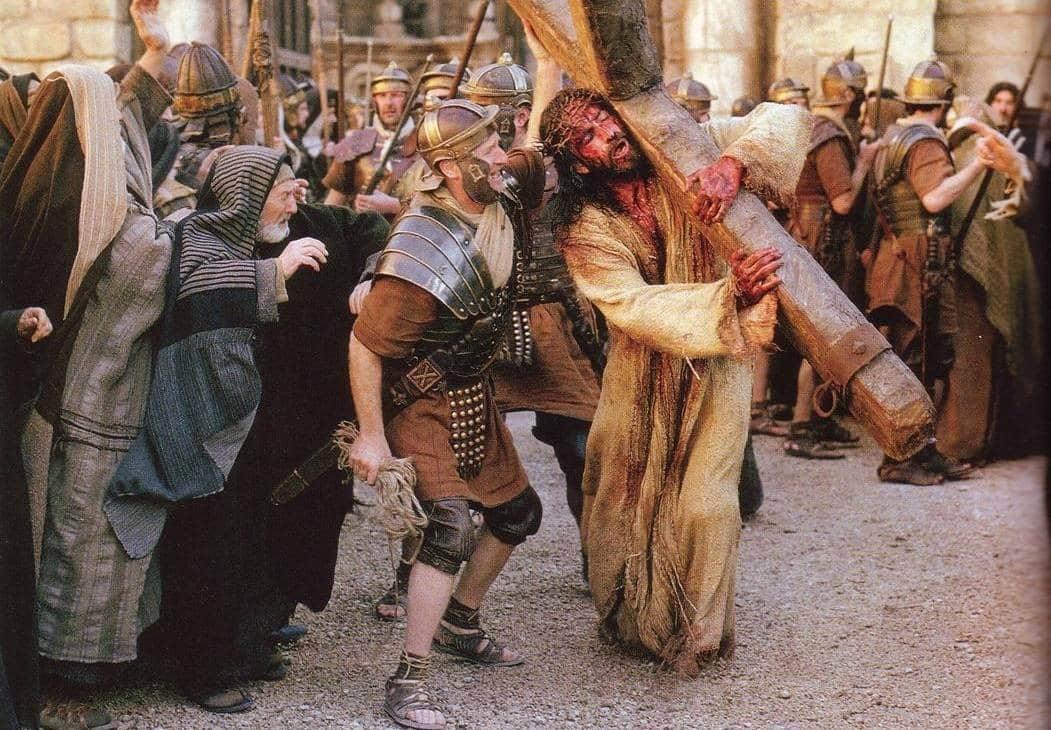 jesus-cross-walk