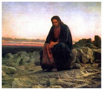 De ce creştinii nu postesc 40 de zile aşa cum Domnul Isus  postit