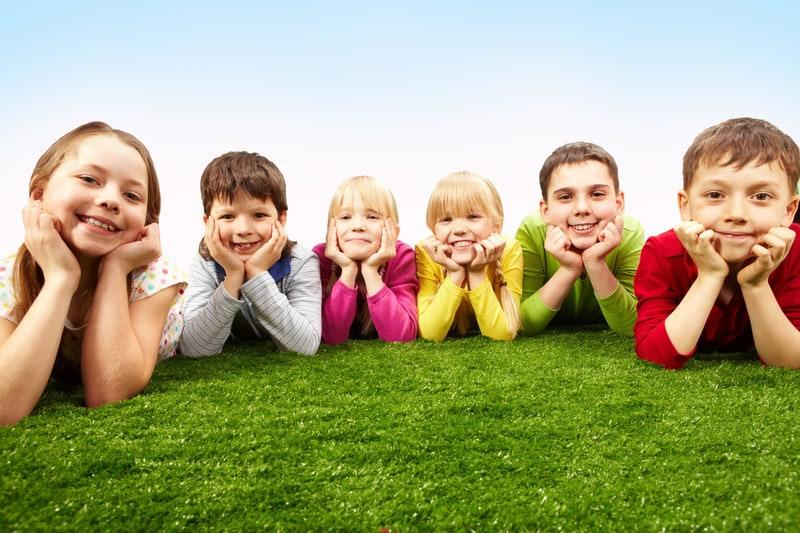 Что говорит Библия о количестве детей в семье?