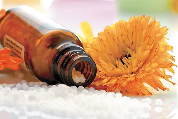 Homeopatia şi creştinismul sunt compatibile ?