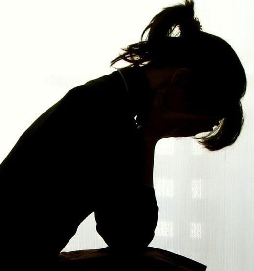 Care este secretul de eliberare din depresie ?