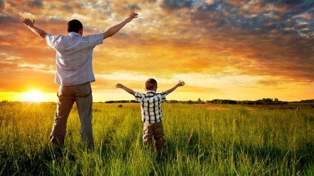 Заповедь 4 – Помни день субботний