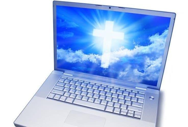 Cum să propovăduieşti eficient Evanghelia prin reţeaua Internet ? (7 sfaturi)