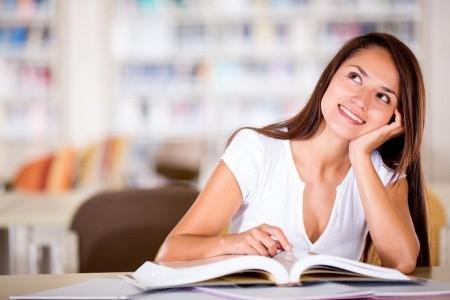 Как быстро и эффективно выучить иностранный язык? (3 совета)