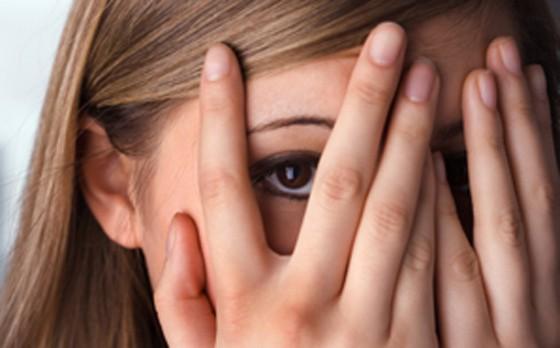 Как победить неуверенность в себе?