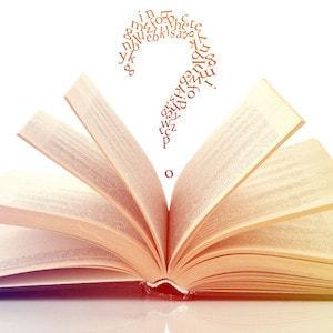 Cum să înveţi rapid şi eficient o limbă străină? (3 sfaturi)