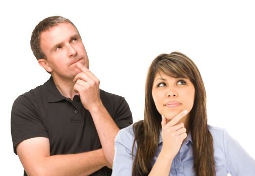 Разрешен ли брак с шуриным?