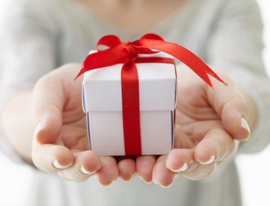 How to know your spiritual gift?