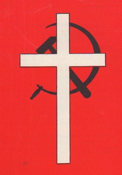 Почему коммунизм является дьявольским учением (3 аргумента)