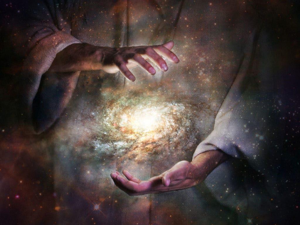Dovezi în favoarea existenţei lui Dumnezeu