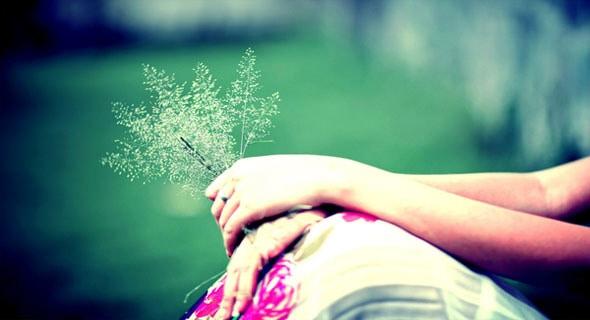 Что делать, если время идет, а настоящая любовь не приходит?