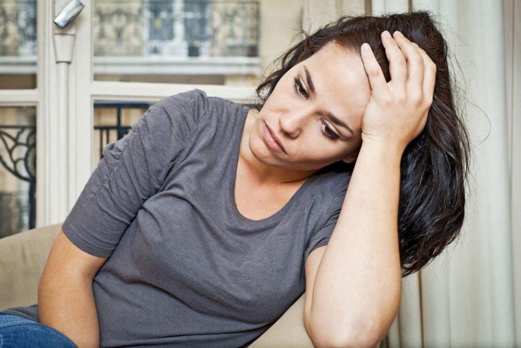 Что делать, если муж заставляет сделать аборт?