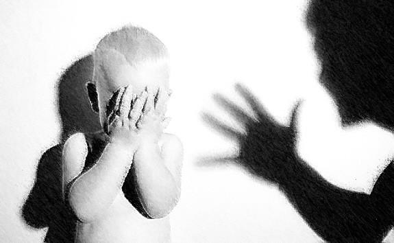 Почему никто не говорит о плохих родителях?