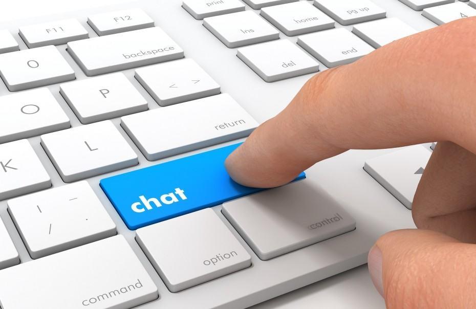 Este chat-ul bun pentru creştini?