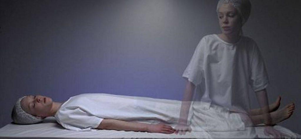 Почему наука не может доказать существования души после смерти?