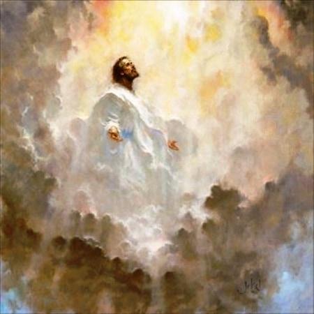 """Ce semnifică în Biblie expresia """"Domnul şi-a adus aminte"""""""