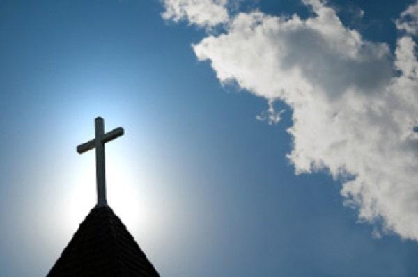Как выбрать поместную церковь, когда меняешь место жительства?