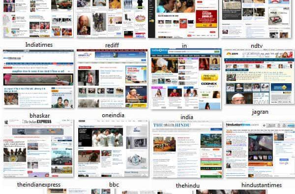 d6374e7f833359177dee454a7bda5c6e-news-websites-india.jpg
