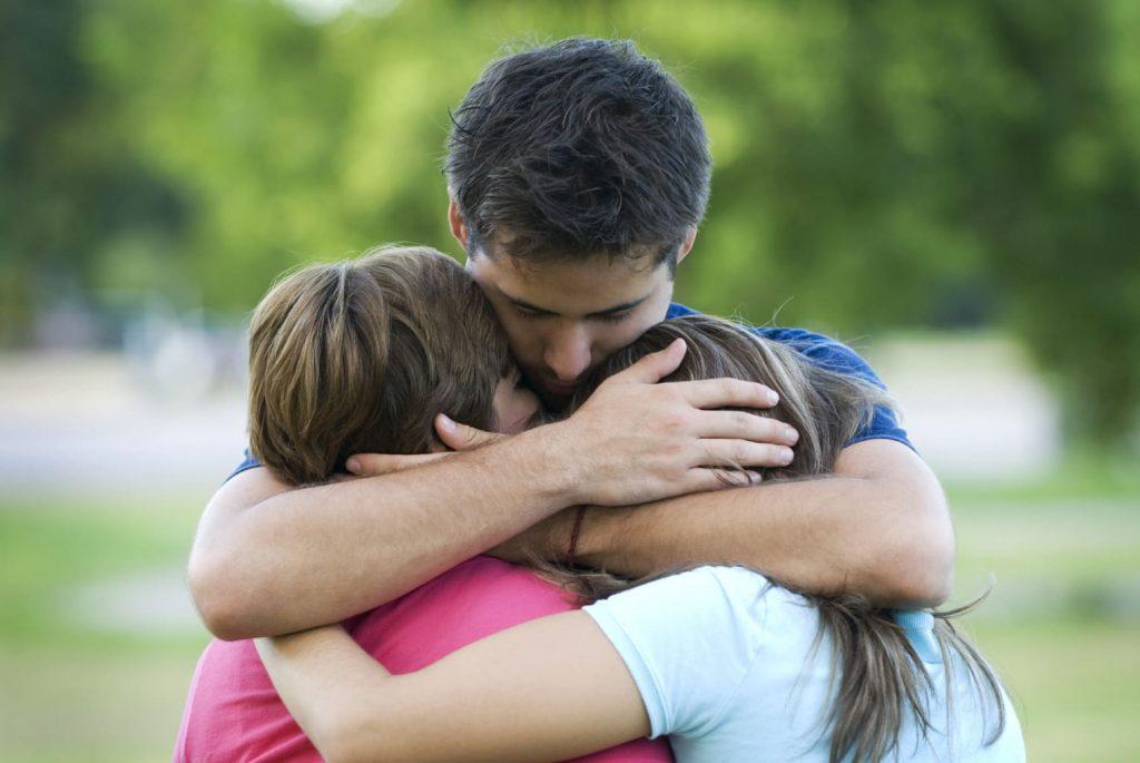 forgiving-hug