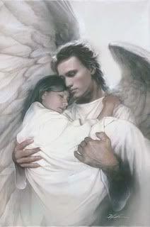 Правда ли, что Архангел Гавриил является покровителем детей?