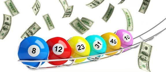 Что говорит Библия о лотерее?