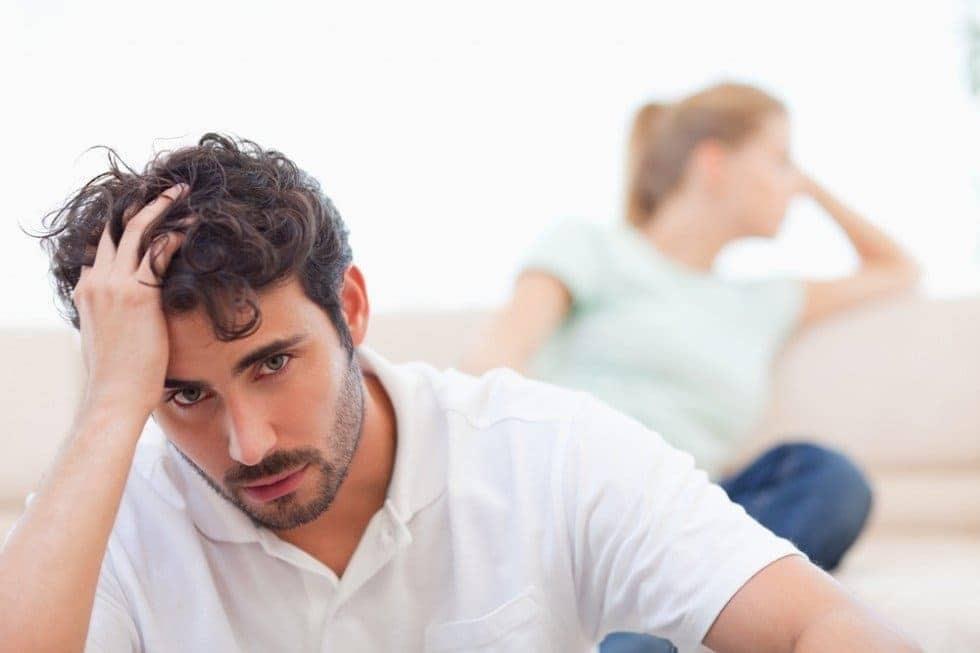 Что необходимо знать, когда хочешь жениться/выйти замуж за того, кто уже был женат/замужем?