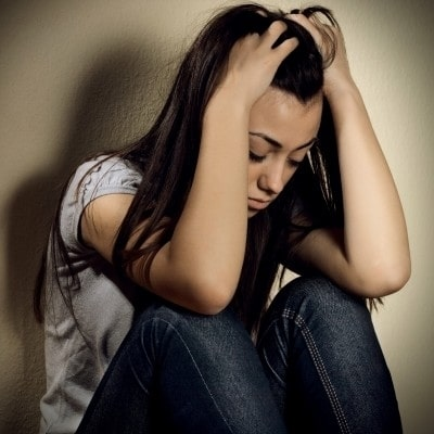 Ce să faci când nu mai ai puteri să te lupţi cu tine însuţi?