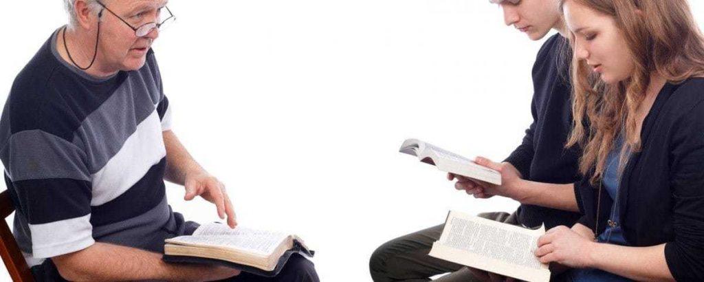 Могут ли быть сочитаны члены церкви, которые имели сексуальные отношения до брака?
