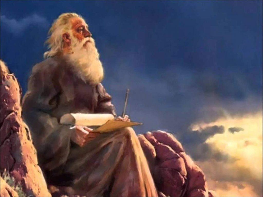 В чем разница между 10 заповедями и Законом Ветхого Завета?