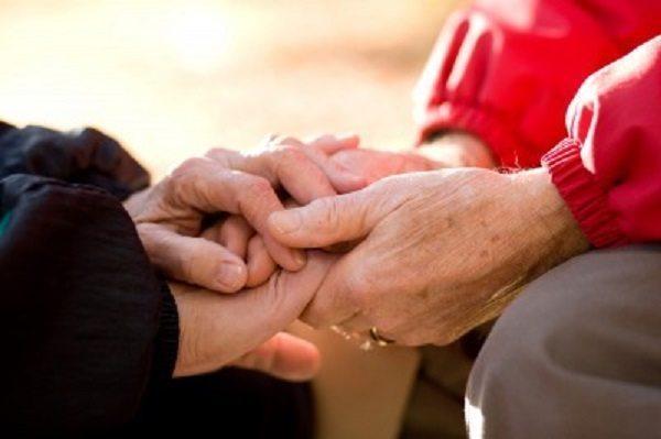 Семь (7) основных факторов, определяющих продолжительность жизни человека