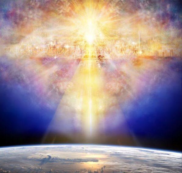 Можно ли получить место в Царстве Небесном, вступив в брак?